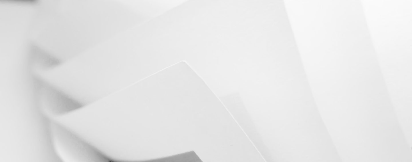 QUALITY PAPER PRODUCTS:<p>that suits your needs</p>